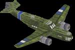 Bloch MB.210 Bomber