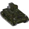 t26preview1